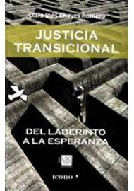 JUSTICIA-TRANSICIONAL_9789585472211