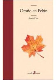 otoño-en-pekin_9788435011181
