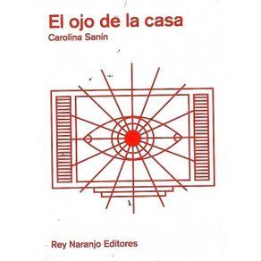 el-ojo-de-la-casa-9789588969961