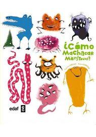 como_machacar_monstruos_9788441435339