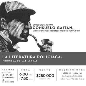 NOVELA_POLICIACA