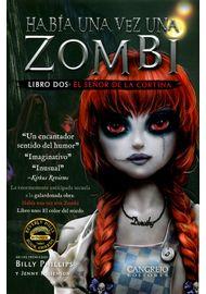 habia_una_vez_un_zombie_9789585532106