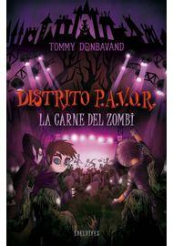 la_carne_del_zombie_9788426382696