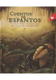 cuentos_de_Espantos_9789587575682
