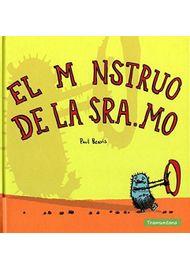 el_monstruo_de_la_señora_mo_9788494304675