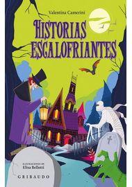 historias_escalofriantes_9788417127329