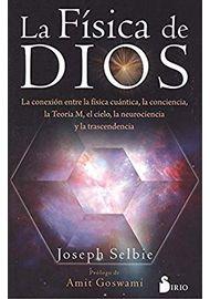 la-fisica-de-dios_9788417399573