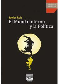 el-mundo-interno-y-la-politica_9788415271734