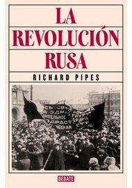 la-revolucion-rusa_9789585446311