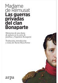 las-guerras-privadas-del-clan-bonaparte_9788417623159