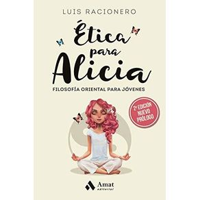etica-para-alicia_9788417208844