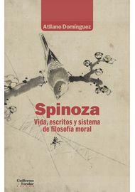 spinoza_9788417134822