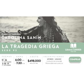 la-tragedia-griega-SV423553