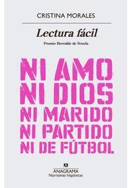 LECTURA_FACIL
