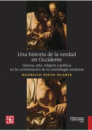 historia-verdad-occidente-9789588249483