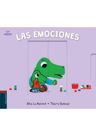 las-emociones-9788414017272