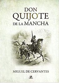don-quijote-de-la-mancha-9788466236645