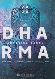 Dharma_Agenda_de_Proposito