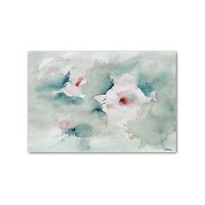 Cuadro-Flor-Sketch-B72---120-x-80-Lienzo-montado-sobre-Bastidor