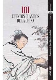 101-cuentos-clasicos-de-la-china_9788441439498