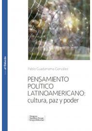 el-pensamiento-politico-colombiano_9789589219867