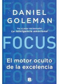 focus-el-motor-oculto-de-la-excelencia_9789585477438