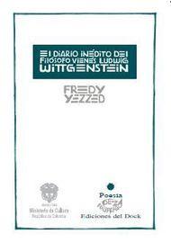 el-diario-inedito-del-filosofo-vienes-lidwig-wittgenstein