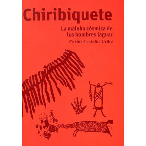 Chiribiquete_9789585240018