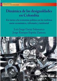 DINAMICA-DE-LAS-DESIGUALDADES-EN-COLOMBIA