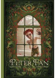 PETER-PAN_9788414017333
