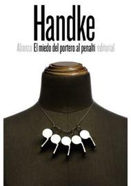 el-miedo-del-portero-al-penalty_9788491041740