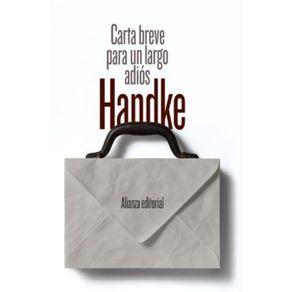carta-breve-para-un-largo-adios_9788491046363-4087