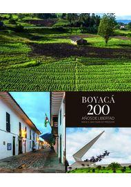 boyaca-200-anos-de-libertad_9789587420739
