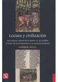 locura-y-civilizacion_9786071658319
