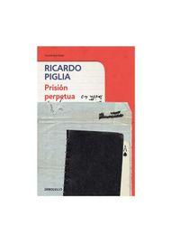 prision-perpetua-9789585579064-1-