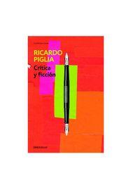critica-y-ficcion-9789585579002-1-
