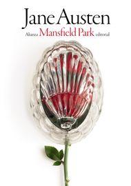 9788491816096-mansfield-park-1-