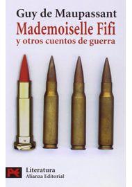 guy-de-maupassant-mademoiselle-fifi-cuentos-guerra-alianza-D_NQ_NP_310721-MLA20844043733_072016-F-1-