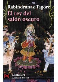 EL REY DEL SALON OSCURO