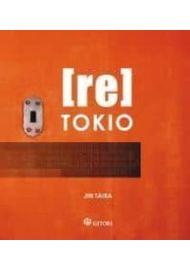 RE-TOKIO