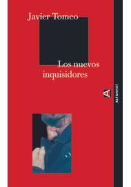 -LOS-NUEVOS-INQUISIDORES