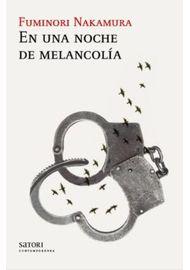 EN-UNA-NOCHE-DE-MELANCOLIA