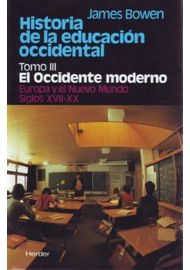 Historia-De-La-Educacion-Occidental-T-Iii