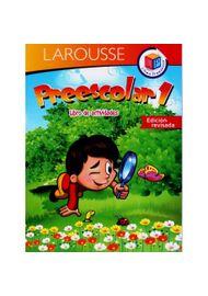 Preescolar-1