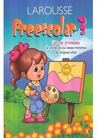 Preescolar-3