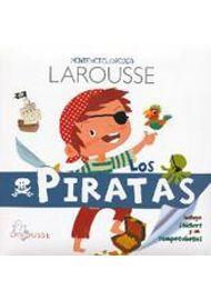 Minienciclopedia-Larrousse-Los-Piratas
