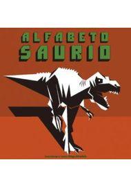 ALFABETO-SAURIO