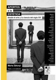 APORTES-A-LA-ESTETICA-DESDE-EL-ARTE-Y-LA-CIENCIA-DEL-SIGLO-XX