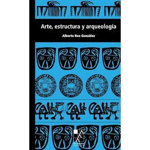 ARTE-ESTRUCTURA-Y-ARQUEOLOGIA