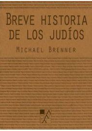 BREVE-HISTORIA-DE-LOS-JUDIOS